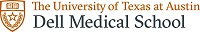 Dell Medical School at the University of Texas at Austin Logo